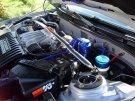 Mitsubishi Galant: fotka 2