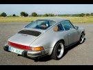 Porsche 911: fotka 2