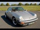 Porsche 911: fotka 3