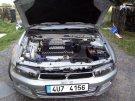 Mitsubishi Galant: fotka 4