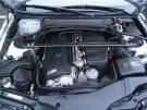 BMW M3: fotka 1