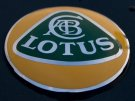 Lotus Esprit: fotka 1