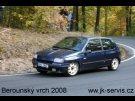 Renault Clio: fotka 2