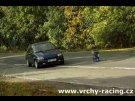 Renault Clio: fotka 3