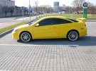 Chevrolet Cobalt: fotka 1