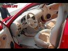 Mazda MX-3: fotka 2