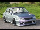 Škoda 120: fotka 1
