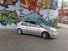 Citroën Saxo: fotka 4