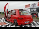 Renault Clio: fotka 4