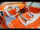 Opel Tigra: fotka 3