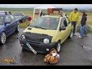 Renault Twingo: fotka 1