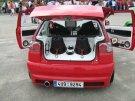 Seat Ibiza: fotka 3