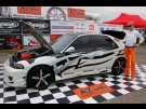 Honda Civic: fotka 2