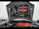 Honda Civic: fotka 4