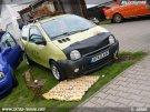 Renault Twingo: fotka 3