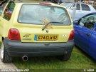 Renault Twingo: fotka 4