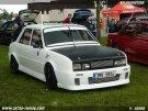 Škoda 120: fotka 2
