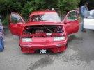 Chevrolet Corsica: fotka 1