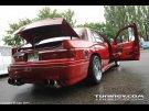 Chevrolet Corsica: fotka 3