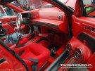 Chevrolet Corsica: fotka 4
