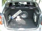 Renault Laguna: fotka 3