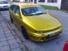 Fiat : fotka 2