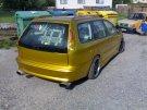 Fiat : fotka 3