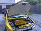 Fiat : fotka 4
