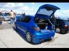 Peugeot 206: fotka 2
