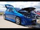Peugeot 206: fotka 4