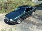Opel Senator: fotka 1