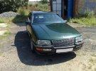 Opel Senator: fotka 2