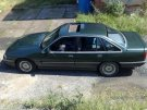 Opel Senator: fotka 4