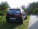 Peugeot 106: fotka 4