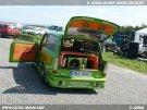 Trabant 601: fotka 3