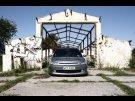 Peugeot 306: fotka 1