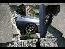 Peugeot 306: fotka 3