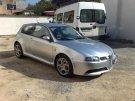 Alfa Romeo 147: fotka 3