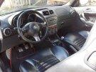 Alfa Romeo 147: fotka 4