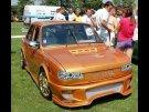 Škoda 120: fotka 3