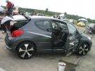Peugeot 207: fotka 3