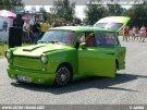 Trabant 601: fotka 1