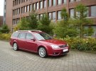 Ford Mondeo: fotka 3