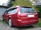 Ford Mondeo: fotka 4