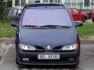 Renault : fotka 3