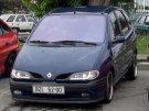 Renault : fotka 4