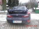 Hyundai Coupé: fotka 3