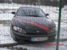 Hyundai Coupé: fotka 4