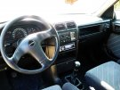Opel Vectra: fotka 2