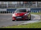 Mazda 3: fotka 3